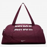 Bolsa Nike Gym Club Training