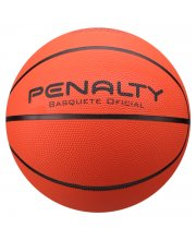 Bola de Basquete Penalty Playoff