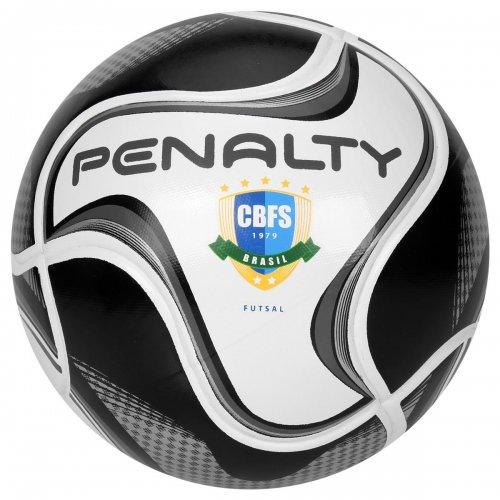 Bola Futsal Penalty Max 500 Termotec 6 fa1ee28958e3c