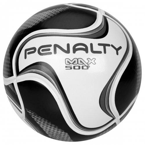 Bola Futsal Penalty Max 500 Termotec 6 c32e407c6becc