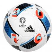 86fb50f6ed Mini Bola Futebol Adidas Euro 2016