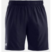 "Bermuda Under Armour Mirage 8"" Marinho"