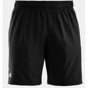 "Bermuda Under Armour Mirage 8"" Preto"