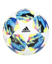 Bola Futebol Campo Adidas Réplica Champions League Finale Top Training