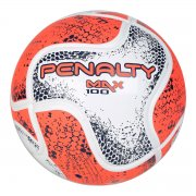 Bola Futsal Penalty Max 100 Term VIII Sub 11