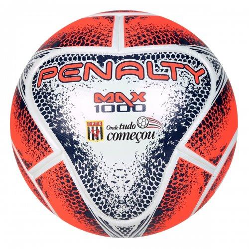 74d2054acd28d Bola Futsal Penalty Max 1000 Viii