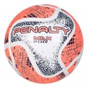 Bola Futsal Penalty Max 200 Term VIII Sub 13