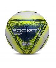 Bola Penalty Society S11 R4