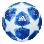 8f09c9266 Esporte e Lazer bola futebol para babolat tênis corda - Multiplace