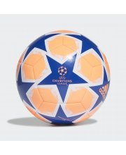 Bola de Futebol Campo Adidas UCL Finale 20 Club