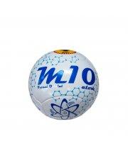 Bola Futsal M10 LISOFUS