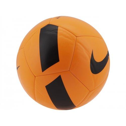 Futebol Team Bola Laranja Nike Pitch eIYWH2DE9