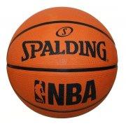 Bola de Basquete Spalding Fast Break