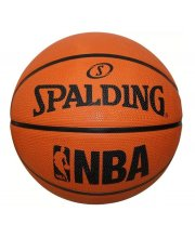 Bola de Basquete Spalding Fast Break