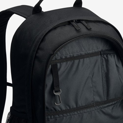 45161703c Mochila Nike Sportswear Hayward Futura 2.0 Preto
