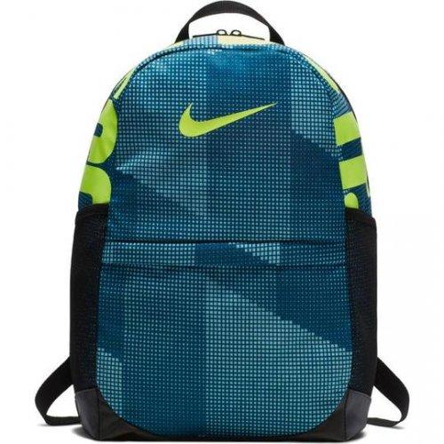 8d9428dd3 Mochila Nike Brasília Kids