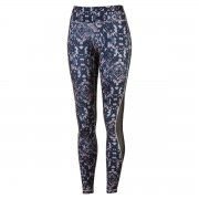 Calça Legging Puma All Eyes On Me