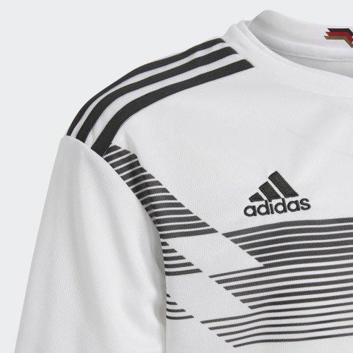089c1e1313 Camisa Adidas Selecao Alemanha Home 2017 18