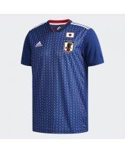 1af8fc01a8e0f Camisa Adidas Seleção Japão Home 2018 ...