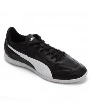 Chuteira Futsal Puma King Hero IT