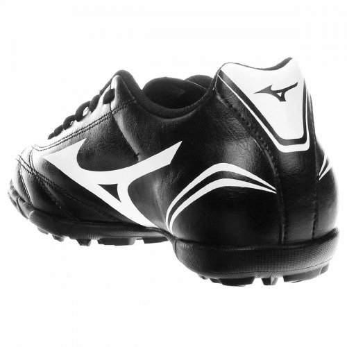 Chuteira Mizuno Morelia Neo Club As Society fb16ed0f4ef48