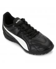 Chuteira Society Puma King Hero TT