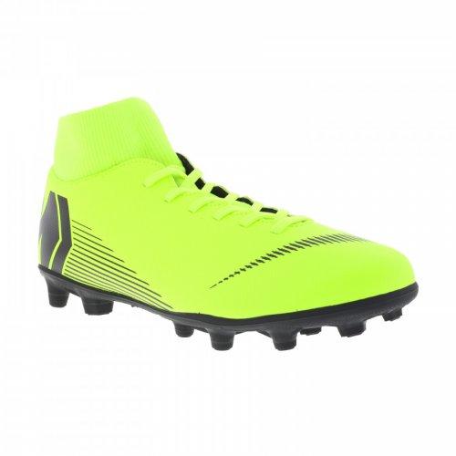 b91f680bc2 Chuteira Campo Nike Mercurial Superfly 6 Club