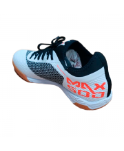 Chuteira Futsal Penalty Max 500 F12 Locker IX