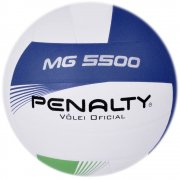 Bola Penalty Volei MG 5500
