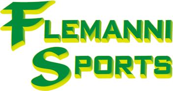 Flemanni Sports